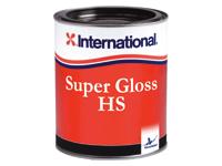 Super Gloss HS