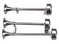 Talamex Signal Horn