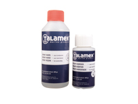 Talamex lijmen en kitten: Epoxy-set
