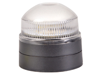 LED Navigation Lights 360°