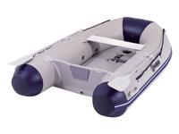 Talamex Comfortline TLA - Air floor
