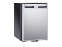 Coolmatic compressor fridge CRP-40