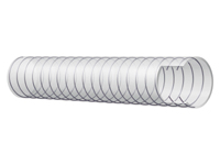Suction/discharge hose