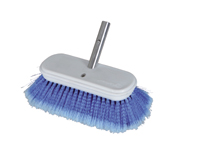 Deck brushes Deluxe