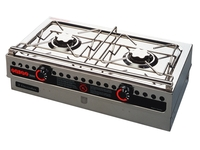 Cooker Origo 3000