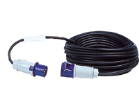 Extension cable CEE