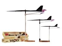 Windex XL