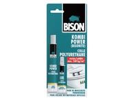 Bison Kombi Power Bisonite