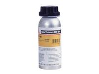 Sika® primer 206 G+P