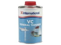 VC-GENERAL