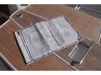 G-nautics Kartentasche
