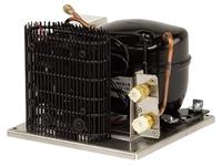 Kühlsystem CU-55 + VD-01