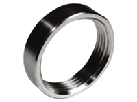 Stainless Steel Counter Nut