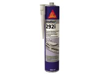 Sikaflex® 292i