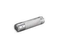Pocket light LED