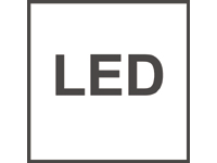 LED-Navigationsbeleuchtung AS44