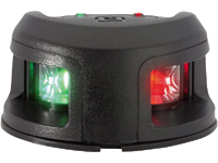 Navigationsbeleuchtung LightArmor LED Steuer- und Backbord