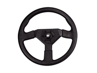 Steering wheels Type V38