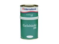 Gelshield