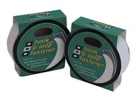 Hook and Loop Fastener
