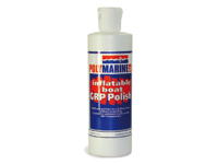 Inflatable Boat Polyester Polish