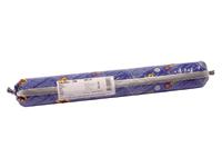 Sikaflex® 298 FC