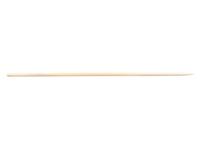 Broom handles