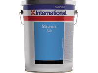 Micron® 350