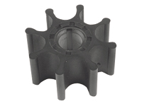 Impellers - Vervanging Renault