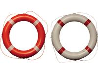 Lifebuoys PVC