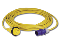 Shore Power Cable