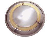 Downlights Brass