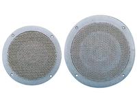 VHF-Lautsprecher