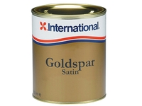 Goldspar® Satin