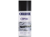 Schutzspray Elektronik Talamex WP 100