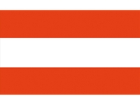 Talamex vlaggen Europa: Oostenrijk