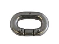 Chain connectors/Rapid Links