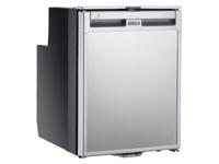 Kompressorkühlschränke Serie CRX/CRX Edelstahl