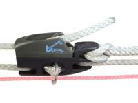 Kitesurfcleat