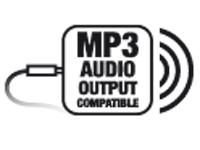 Marine Radio MR2180UA