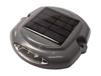 Steglicht Docklight™ Solar Set