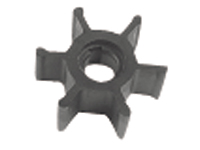 Impellers - Replacement Kohler