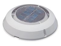 Solar Mini vent 1000 ventilator
