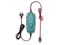 Acculader Easy Charge Portable