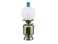 Table lamps small