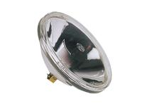 Reservelampen