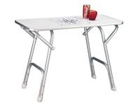 Talamex Tisch