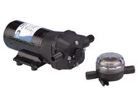 PAR-Max 4.0 bilge pump
