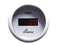 Wema amperemeter kit