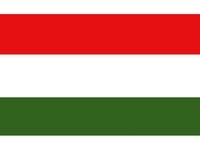 Hongary